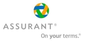 Assurant_Logo_With_Tagline_1378364724